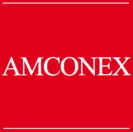 Amconex.pl