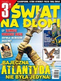 Świat na dłoni 5/2014