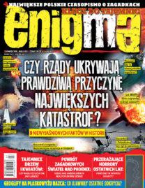 Enigma 3/2021