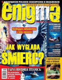 Enigma 2/2018
