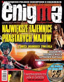 Enigma 3/2018
