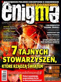 Enigma 4/2017