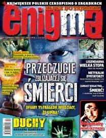 Enigma 4/2018