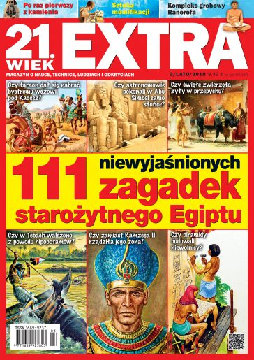 21. Wiek Extra
