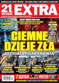 21. Wiek Extra 2/2021