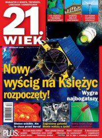 21.Wiek 12/2009