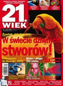21.Wiek 2/2009