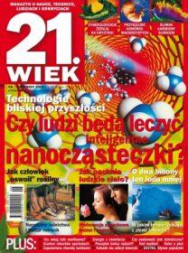 21.Wiek 6/2009