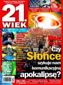 21.Wiek 12/2010