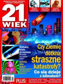 21.Wiek 2/2010