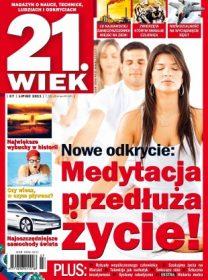 21.Wiek 7/2011