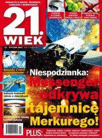 21.Wiek 1/2012