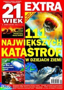 21. Wiek Extra 1/2009