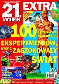 21. Wiek Extra 2/2009