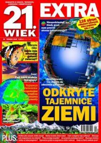 21. Wiek Extra 3/2010