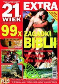 21. Wiek Extra 4/2010