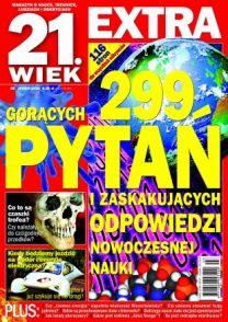 21. Wiek Extra 5/2010