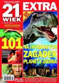 21. Wiek Extra 1/2011