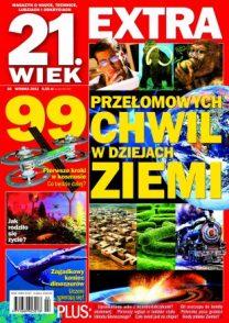 21. Wiek Extra 2/2011