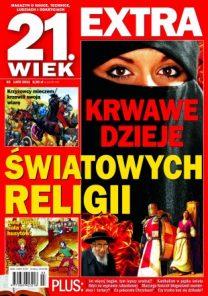 21. Wiek Extra 3/2011