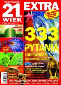 21. Wiek Extra 4/2011
