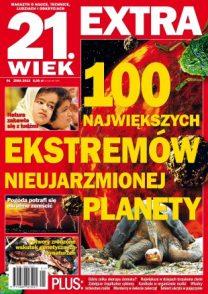 21. Wiek Extra 1/2012