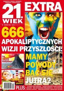 21. Wiek Extra 2/2012