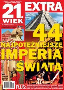 21. Wiek Extra 3/2012