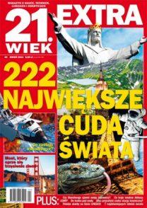 21. Wiek Extra 2012/4