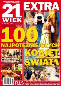 21. Wiek Extra 1/2013