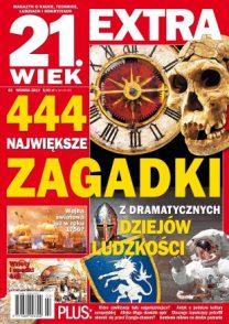 21. Wiek Extra 2/2013
