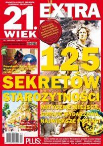 21. Wiek Extra 3/2013