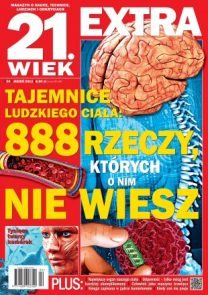 21. Wiek Extra 4/2013