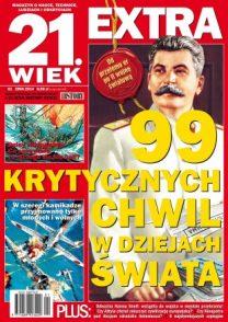 21. Wiek Extra 1/2014