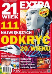 21. Wiek Extra 2/2014