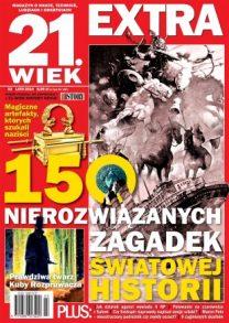 21. Wiek Extra 3/2014