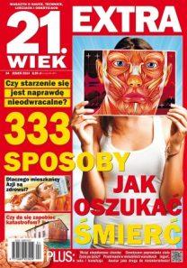 21. Wiek Extra 4/2014