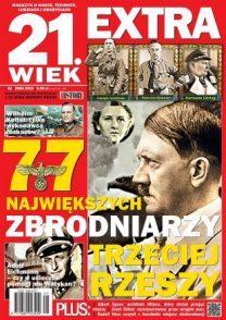 21. Wiek Extra 1/2015