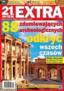 21. Wiek Extra 2/2015