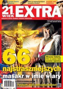 21. Wiek Extra 3/2015