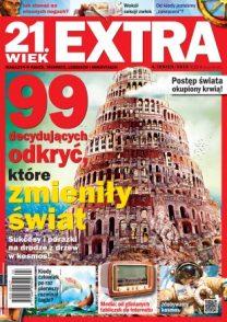 21. Wiek Extra 4/2015
