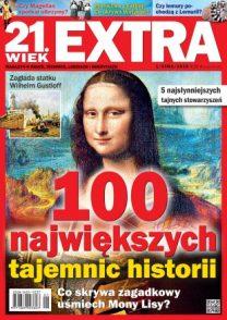 21. Wiek Extra 1/2016