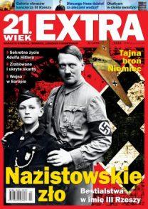 21. Wiek Extra 3/2016