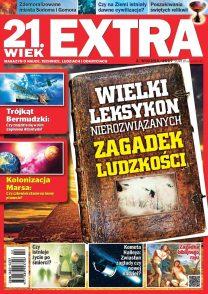 21. Wiek Extra 2/2017