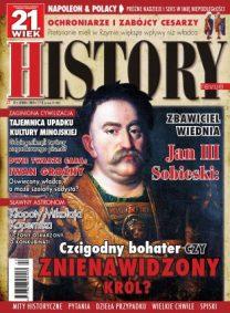 21.Wiek History Revue 4/2010