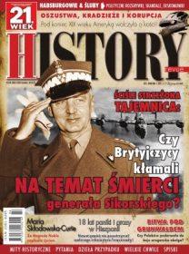 21.Wiek History Revue 2/2011