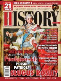 21.Wiek History Revue 4/2011