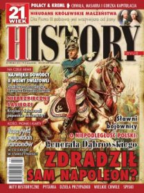21.Wiek History Revue 2/2012