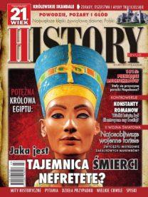 21.Wiek History Revue 3/2012