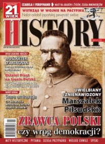 21.Wiek History Revue 4/2012
